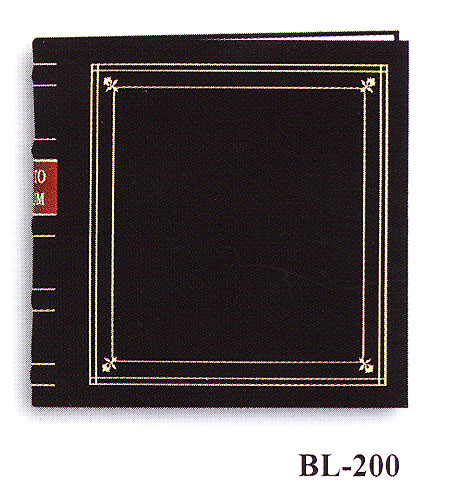 pioneer photo albums pioneer memo albums pioneer memory. Black Bedroom Furniture Sets. Home Design Ideas